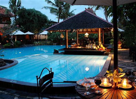 Voucher Wisata Tour Travel Secret Garden hotel paket wisata yogyakarta
