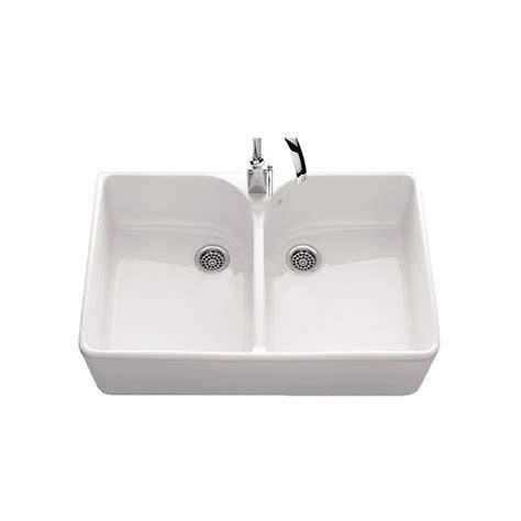 Abey Kitchen Sinks Abey Clotaire Bowl Ceramic Sink Bathroom Supplies In Brisbane