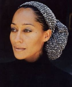 tracee ellis ross headwrap best 25 head wrap scarf ideas on pinterest hair scarf