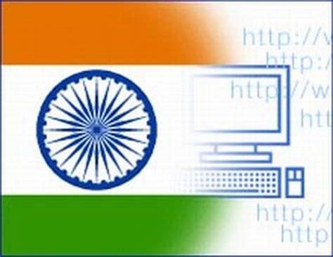 dahad pattern website indian tech innovation hardware still poor second to