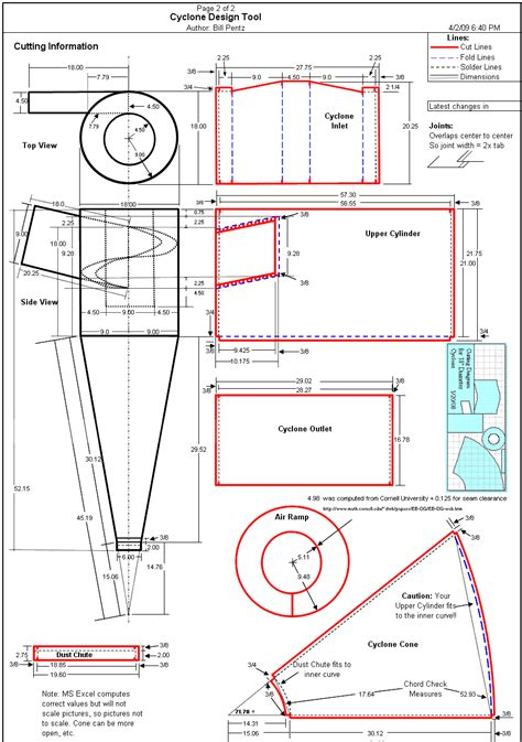 plan collection pdf plans dust collector plans download cocobolo wood