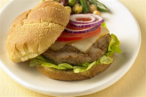 turkey burger recipes for the grill grilled turkey burger supreme jennie o 174 turkey