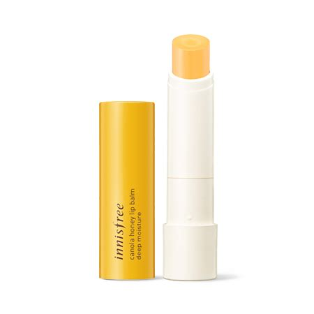 Harga Innisfree My Lip Balm 09 kosmetik bibir lip treatment innisfree