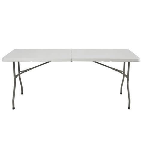 white fold up table best choiceproducts folding table portable plastic indoor