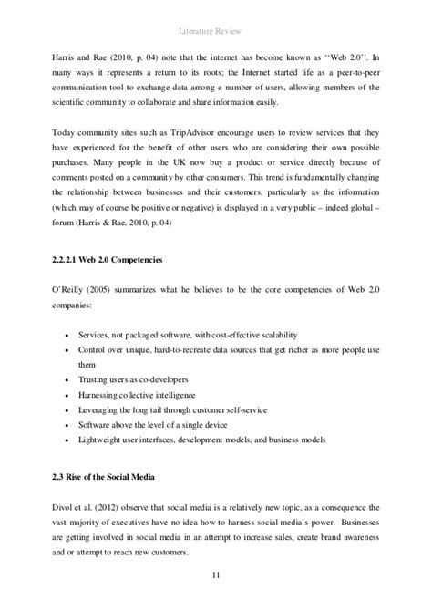 essay format university of birmingham 9 essay writing tips to dissertation proposal service