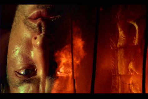 Up Film Beginning | film studies as apocalypse now draft