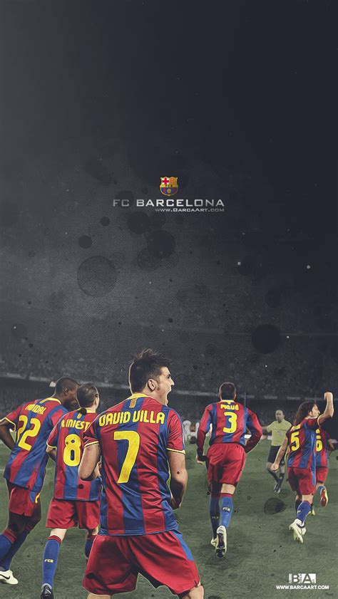 barcelona hd iphone wallpaper fc barcelona wallpapers 2016 wallpaper cave