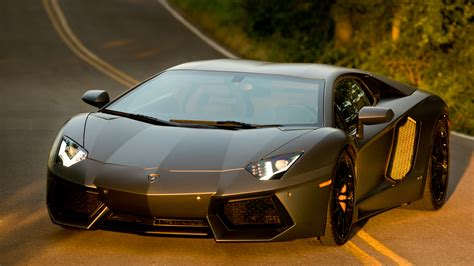 cars movie lamborghini lamborghini aventador transformers 4 car wallpaper hd