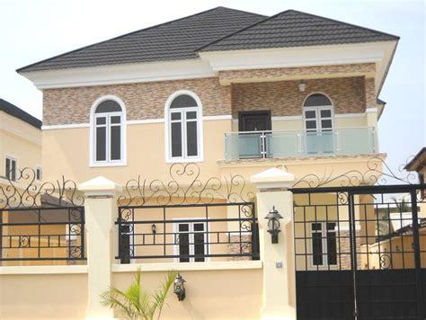 own beautiful houses in nigeria lagos island