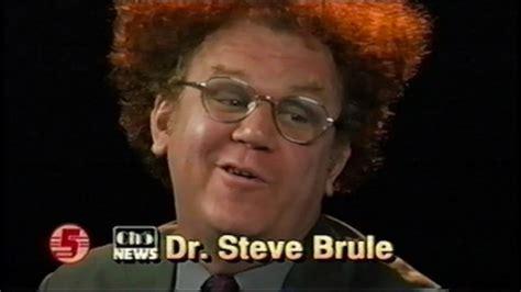 Dr Steve Brule Meme - waywt feb 28th malefashionadvice