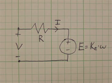 kv on brushless motors brushless motor kv constant explained learningrc