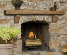 charming Natural Stone Fireplace Mantel #1: pearl-mantels-perfection-cast-stone-mantel-shelf-natural-stone-simulation-10.jpg