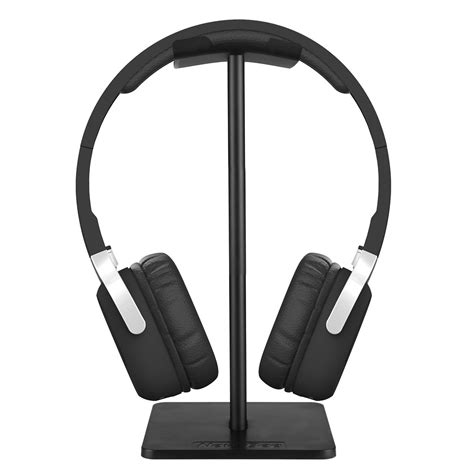 Hanger Headset gaming headphone holder hanger headset desk stand display