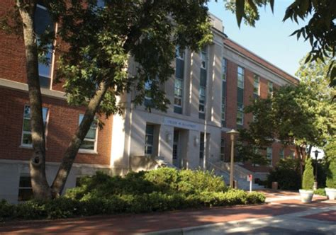 Mba Colleges In Nc by In Pictures The 10 Most Innovative Business School Courses