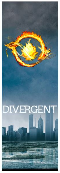 printable divergent bookmarks divergent bookmark by tmanintown on deviantart