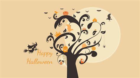 halloween wallpaper for windows 10 halloween uhd windows 10 wallpaper holidays uhd