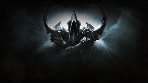 diablo 3 reaper of trainer diablo iii reaper of souls ps4 wallpaper do malthael