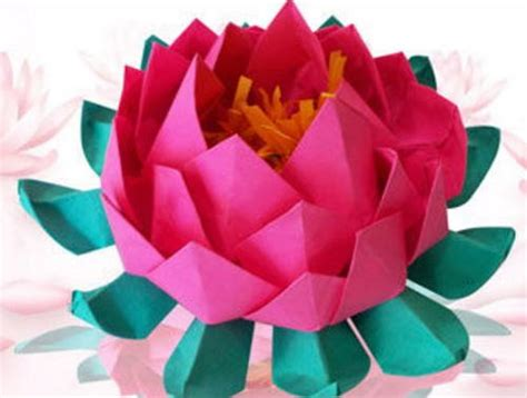 easy unique to make a rose paper flower tutorial youtube pretty paper origami rose allfreepapercrafts com