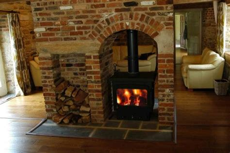 Two Way Fireplace Insert by 24 Best Images About Sided Stoves On