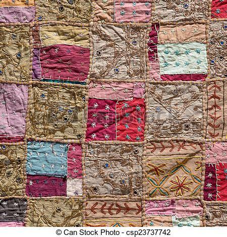 Zostel Leh Leh India Asia photo de patchwork leh inde ladakh asiatique moquette