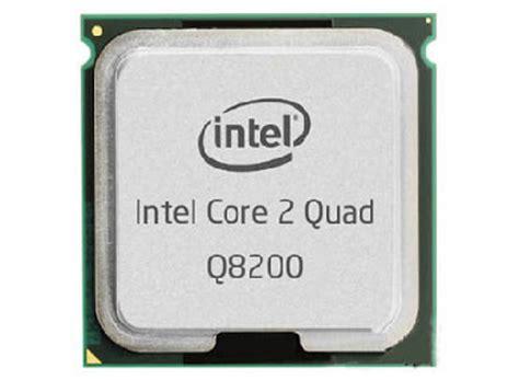 intel 2 q8200 sockel intel 2 q8200 2 33ghz socket 775 reviews pros