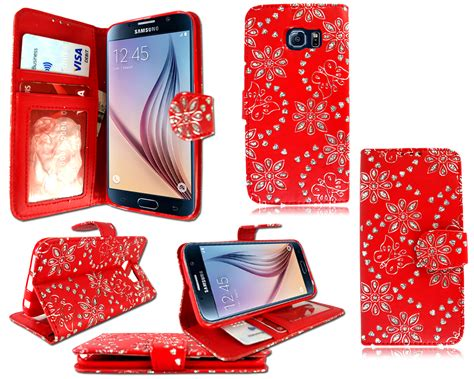 Galaxy A3 Wallet Channel for samsung galaxy model new genuine leather