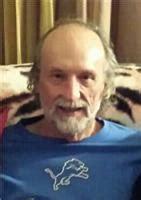 richard springer obituary richard springer s obituary by