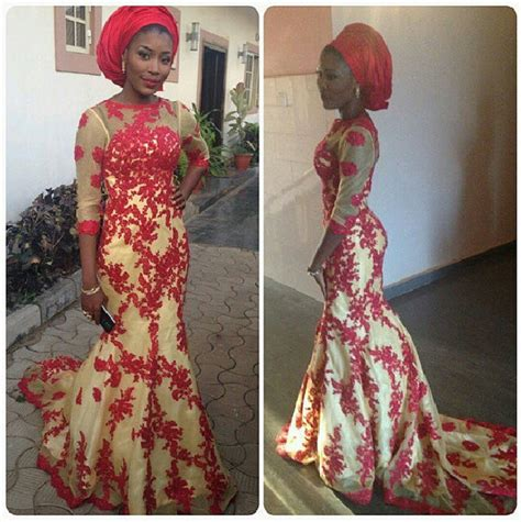 latest aso ebi styles 2015 latest aso ebi styles in 2015 you can t resist
