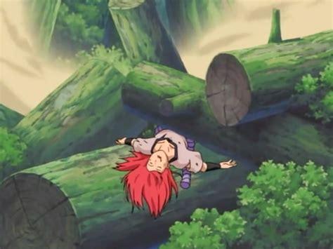 Os X Shinobi epis 243 dio 125 os shinobi da areia aliados da