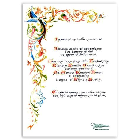 cornici per pergamena disegni per pergamene sc06 187 regardsdefemmes