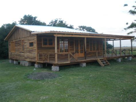 casas de co en madera fabrica de casas y caba 241 a en madera ober 225 en mercado libre
