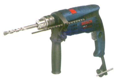 Ryu Tekiro 13mm Rid 13 2 Re Impact Drill Heavy Duty Mesin Bor Beton bosch impact drill gsb 16 via lapakotomotif