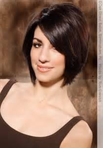 hair style for in their 40 s short hairstyles for women in their 40 s