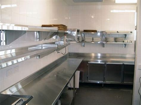 commercial kitchen ideas best 25 commercial kitchen design ideas on