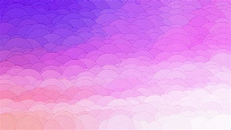 background tumblr pattern pink pink patterns tumblr www pixshark com images galleries