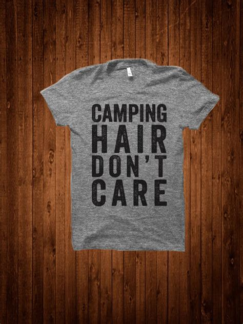 jeep cing ideas hair dont care hunting hair don t care t shirt buy t
