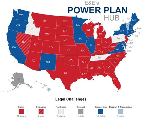 cpp map clean power plan argued before the u s court of appeals gas 360