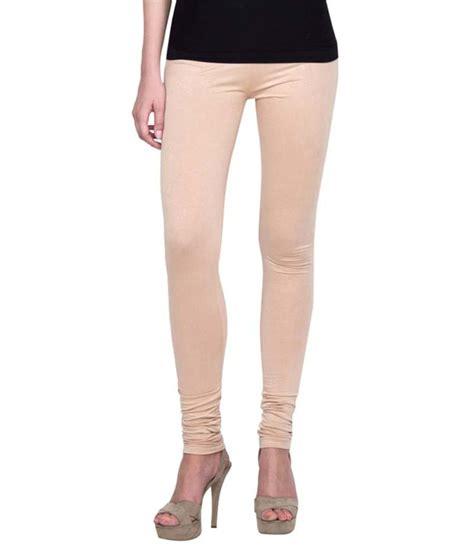 color boutique color boutique beige cotton price in india buy