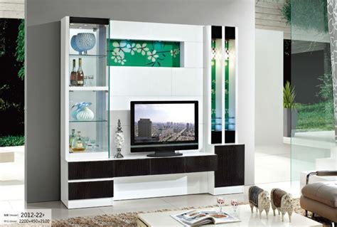 led tv wall panel designs living room led tv furniture peenmedia com