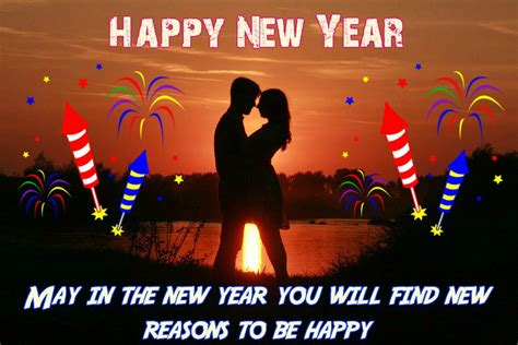 happy new year wishes for loved one happy wishes