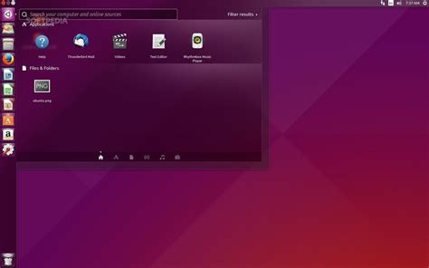 adobe illustrator cs6 ubuntu spice vulnerabilities closed in ubuntu 14 04 lts and