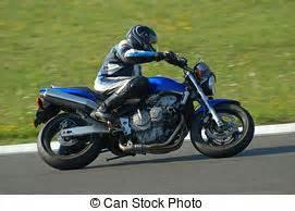 Motorrad Bilder Zum Runterladen by Kawasaki Stockfoto Bilder 230 Kawasaki Lizenzfreie Bilder