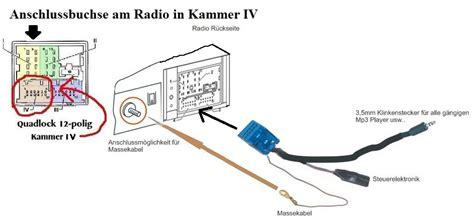18 wiring diagram rcd 300 siemens vdo cd9303ub