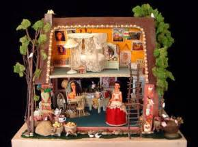 haunted doll frida 16 dollhouses so adorable you ll wish you could move in