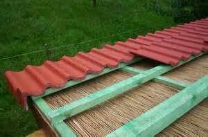 dach selber decken dach selbst decken