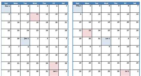52 Week Calendar Template search results for 52 week calendar template 2015