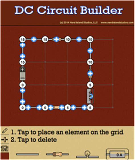 phet battery resistor circuit answers phet battery resistor circuit answers 28 images grafton hs physics and william lab 23 series