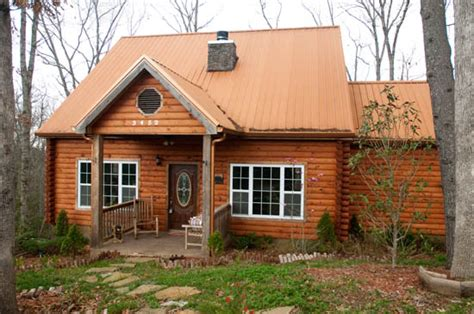 Three Bears Cabin Gatlinburg Tn by 3 Bears Cabin Log Cabin In Gatlinburg Pigeon Forge