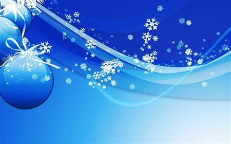 imagenes navideñas virtuales postales de navidad para imprimir