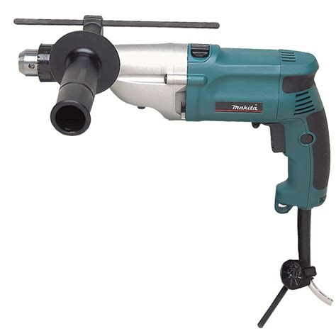 makita bench drill corded drill driver from bunnings warehouse new zealand bunnings warehouse